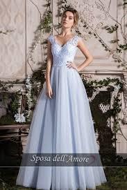 rochii de bal rochie de seara sposa ed 017 rochii elegante de