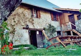 chambre d hotes barcelonnette la ferme du couvent une chambre d hotes dans les alpes de haute