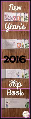 new years resolution books new years resolution and goals flip book flip books graphic