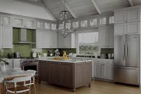 Kitchen Cabinets  Countertops Orange County Better By Design - Local kitchen cabinets