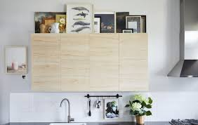 top kitchen cabinets sizes how to use the tops of kitchen cabinets ikea