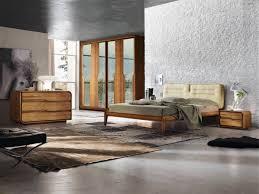 letto a legno massello da letto legno massello vs formaldeide buongiorno