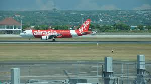 airasia ngurah rai airport file 9m aff ngurah rai international airport 2016 5 1 02 jpg