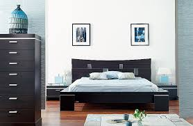 chambre adulte gautier chambre adulte gautier fresh ca vous dirait de gagner 20 000 euros