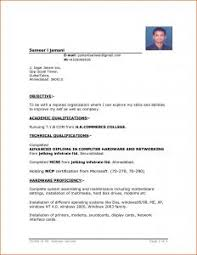 Microsoft Office Resume Templates Free Download Resume Template Brochure Templates Free Download For Word