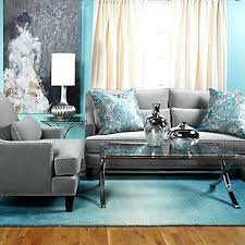 grey sofa colour scheme ideas what colours go with charcoal grey cfresearch co