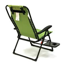 cing chair with table big lots zero gravity chair 100 images guidesman folding chair