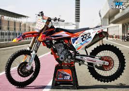 honda racing motocross honda racing motocross moto wallpaper