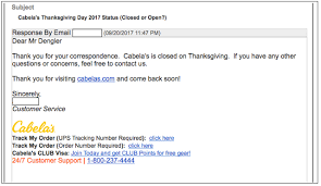 Is Sporting Goods Open On Thanksgiving Stores Closed On Thanksgiving Day 2017 Bestblackfriday Black