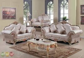Red Living Room Sets by 100 Red Living Room Set Exquisite Decoration Small Living