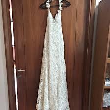 renee l wedding gown singapore wedding dress shops