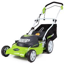 100 best riding lawn mower for the money the best riding