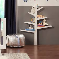 Toddler Bookshelf 10 Best Kids Bookcases And Shelves 2017 Unique Kids Bookcases