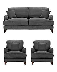 chaise e 50 sofa beds chair beds 2 seater sofa 3 seater sofa j d williams