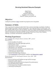 sle resume for retail jobs no experience cna resume no experience resume sle no work experience objective