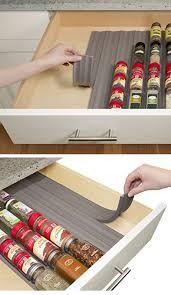 easy kitchen storage ideas 12 small kitchen storage ideas craftriver