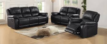 leather livingroom set latitude run juan 2 leather living room set reviews wayfair