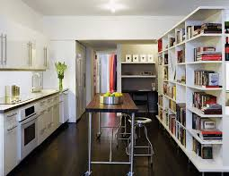 apartment therapy kitchen island 750 best kitchens images on kitchens
