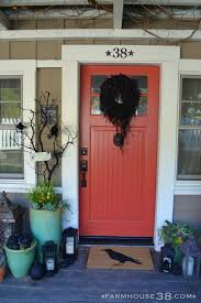 halloween farmhouse38