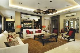 Large Wall Mirrors For Living Room Living Room Wall Mirrors As Living Room Design Above A Fireplace