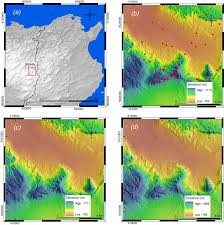 remote sensing free full text external validation of the aster