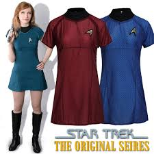 online buy wholesale the original series uniform from china the