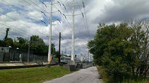 light rail baltimore md westport station baltimore light rail wikipedia