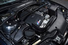 2002 bmw m3 engine 2002 bmw m3 convertible 6 speed manual stock 13 for sale near