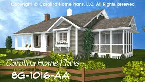 cottage house plans small small house plans cottage small cottage style house plan small