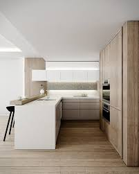 touch latch cabinet hardware incorporating touch latch hardware hardware inspiration and kitchens