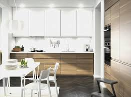 conception de cuisine suspension cuisine ikea élégant ides de dcoration pour cuisine