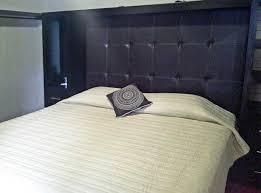 hotel casa arcangel in san miguel de allende mexico san miguel de