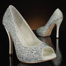 wedding shoes montreal cheap wedding shoes for wedding corners