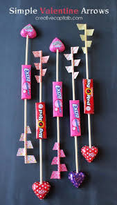 valentines decoration ideas 49 cheap valentines decoration ideas for your home decoration