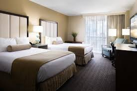hotel doubletree jacksonville riverfront fl booking com