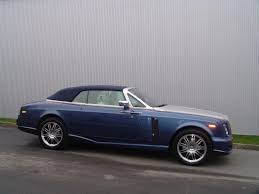 roll royce phantom drophead coupe bel air drophead coupe u003d m a n s o r y u003d com