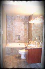 Best Colors For Small Bathrooms Best Colour Tiles For Small Bathroom