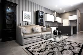 home interior design melbourne 28 images home design centre