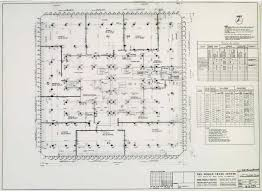 architectural plans for sale trade center architectural drawings york e architect