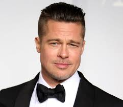 forty year old men hair styles hairstyles for 40 year old man fade haircut