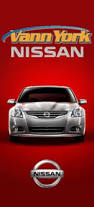 nissan canada north york high point nissan nissan service center dealership ratings