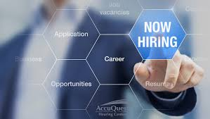 Call Center Agent Job Description For Resume by Call Center Accuquest Hearing Centers