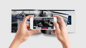 toyota financial app toyota explore android apps on google play