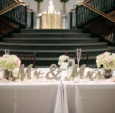 Ideas About Elegant Wedding Reception Table Decorations Wedding