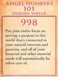 numerology reading free birthday card numerology number 101 meaning numerology number101http
