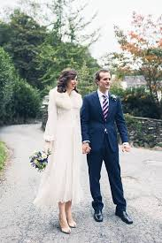 Monsoon Wedding Dresses 2011 129 Best Wedding Dresses Images On Pinterest Marriage Wedding