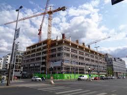 500 Sqm Budapest Projects U0026 Construction Skyscrapercity