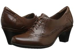 1930s style shoes for