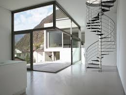 Spiral Staircases Designs Ideas And Dimensions Stairs Designs