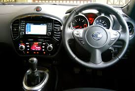 nissan almera boot space new nissan juke review driving torque
